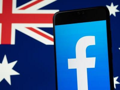 Facebook backtracks on Australian news ban after government negotiations