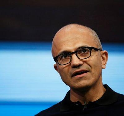 Microsoft breaks its silence on Amazon's legal push to overturn the $10 billion JEDI cloud contract decision, and says that it won based on its own merits