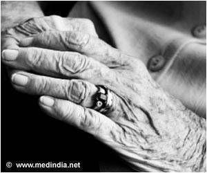 Down Syndrome in Older Adults Linked to Alzheimer's Disease Risk