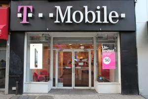 T-Mobile gets rid of robot system for customer service calls