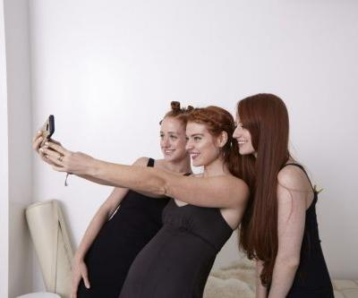 Podcast Episode 16: Makeup Tips for Redheads 101