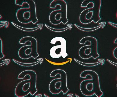 Amazon reportedly scraps internal AI recruiting tool that was biased against women