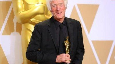 Roger Deakins, Emmanuel Lubezki, Martin Scorsese and More Sign Open Letter to the Academy