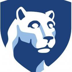 Analysis and Planning Consultant 3 / Pennsylvania State University / University Park, PA