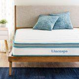 Whoa, the Bestselling Mattress on Amazon Starts at Just $95 - Read Its Amazing Reviews
