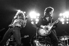 Court to Hear Led Zeppelin 'Stairway to Heaven' Copyright Appeal