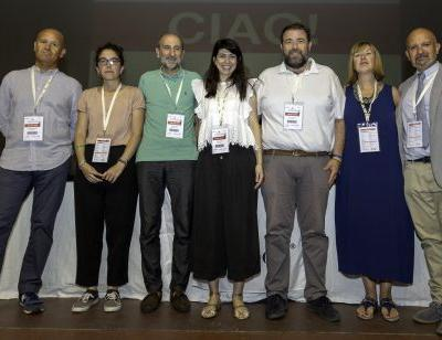 Slow Food Italy Congress: A New Era Begins with the Election of Seven Executive Committee Members