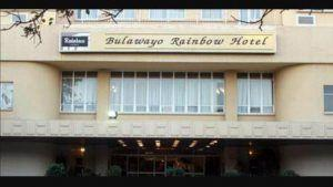 Bulawayo Rainbow Hotel closes for renovation