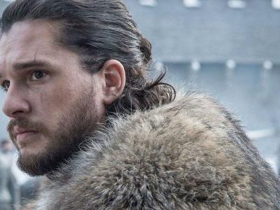 GoT: 10 Things About The Night's Watch The Show Leaves Out From The Books