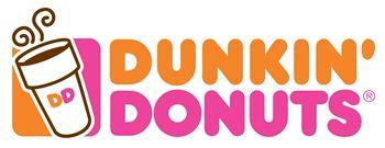 Dunkin' Donuts U.S. Names Stephanie Meltzer-Paul Vice President, Digital and Loyalty Marketing