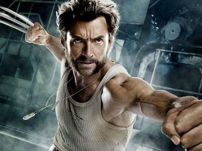 Hugh Jackman Says He'd Be Open To Playing Another Superhero