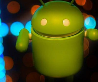 More than 1,000 Android apps have access to your data without your consent