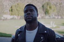 Kevin Hart Deals With Public Aftermath of His Infidelity in J. Cole's 'Kevin's Heart' Video