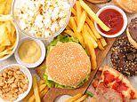 Eating healthy foods and cutting out junk DOES cut your risk of developing cancer, finds major study