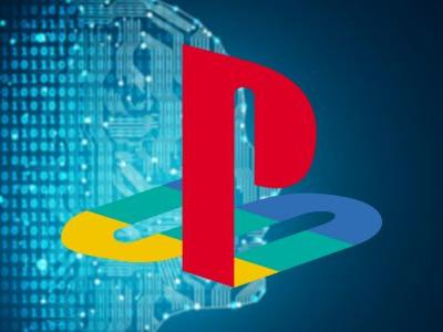 New PS5 Details Hint At Console That Learns From Players