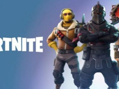 Fortnite for Android, the most frustrating version to play yet