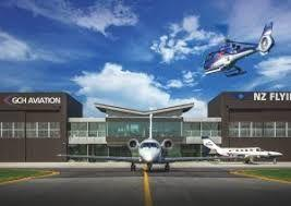 GCH Aviation boosts NZ tourism by acquiring Kaikoura Helicopters