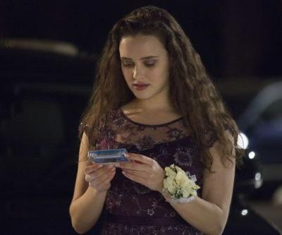 '13 Reasons Why' Season 2 trailer drops. Here's what we know about where the series goes
