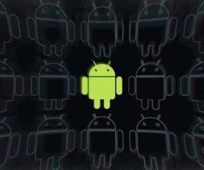 Android adware had nearly 150 million Google Play downloads before being pulled