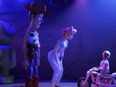 The Toy Story 4 Final Trailer Is Here!