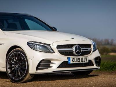 6 Spec Mistakes We Made With 'Our' Mercedes-AMG C43