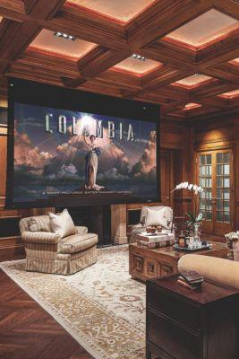 Modernambition:MOVIE TIME ♠ MDRN AMBITION