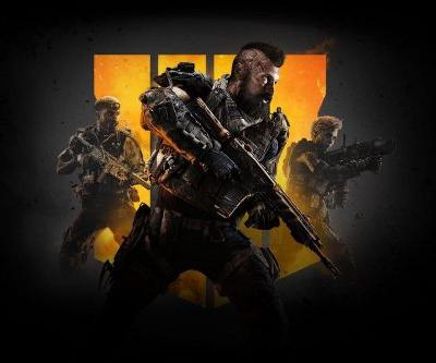 Call of Duty: Black Ops 4 Beta dates announced for August