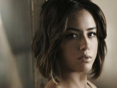 Agents of S.H.I.E.L.D. Season 6 Begins Production This Week