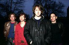 Kevin Shields Talks My Bloody Valentine's 'All Over The Place' New Album