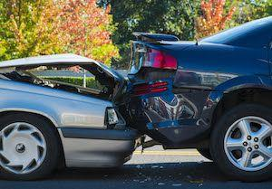 5 Ways a Lawyer Can Help After a Car Accident