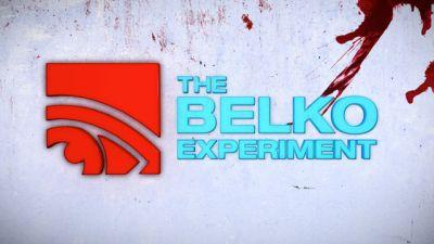 The Belko Experiment Trailer is Here!