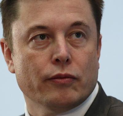 Tesla is slashing workers ahead of one of the most crucial deadlines in its history