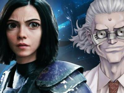 What To Expect From An Alita: Battle Angel Sequel