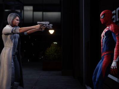 PS4's Spider-Man's Ending, Mid-Credits, And Post-Credits Scenes Explained
