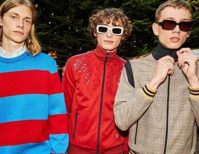 5 things to watch out for during Milan Men's Fashion Week
