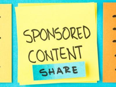 4 Tips to Help Coordinate Your Content and PPC Strategy