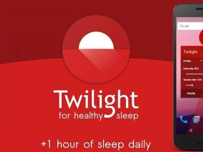 Best Android app deals of the day: Twilight Pro Unlock, Football Manager 2021, and more