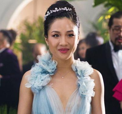 10 Asian Fashion Influencers Who Are Actually Crazy Rich