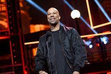Common Teams Up With Longtime Producers to Form Supergroup August Greene: Listen to 'Optimistic' Single