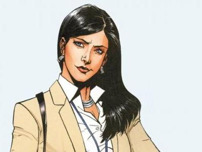 Dreamcasting Lois Lane for the Arrowverse's Crossover Event