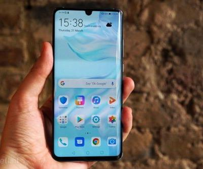 Best Huawei P30 Pro deals in May: 100GB for £45/m on Vodafone w/ either Amazon Prime Video, Spotify or NowTV
