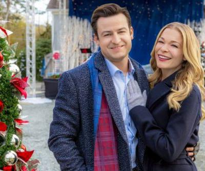 Hallmark Christmas Movies 2018 Live Stream: How To Watch Hallmark's Christmas Movies Online