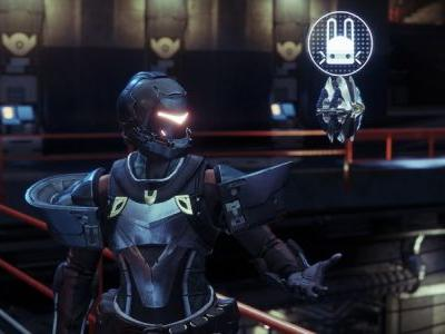 Bungie Outlines Major Destiny 2 Changes For Strikes, Crucible, And The Eververse