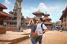 Nepal aims to boost religious tourism