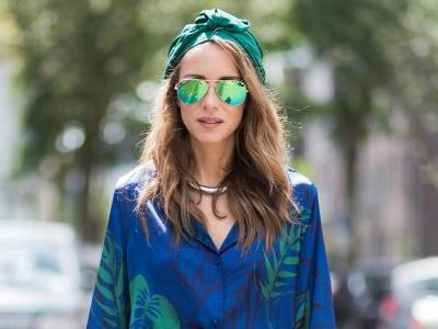 It's Amazon Prime Day! Shop This Amazing Flash Deal For 40% Off Ray-Ban Sunglasses