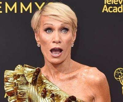 'Shark Tank' star Barbara Corcoran loses almost $400K in phishing scam