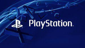 Sony Gives Subtle Hints Towards PlayStation's Future