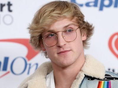 YouTube Finally Punishes Logan Paul For Wildly Insensitive Suicide Video