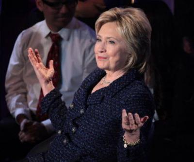 Andrew Cuomo Appointing Hillary Clinton As Permanent New York Attorney General Is Satirical News