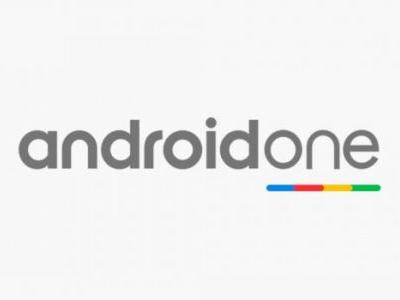 LG working on its first Android One phone, could end up as US exclusive